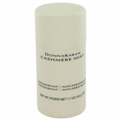 CASHMERE MIST by Donna Karan - Deodorant Stick 1.7 oz