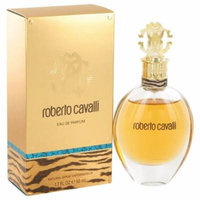 Roberto Cavalli New by Roberto Cavalli - Eau De Parfum Spray 1.7 oz