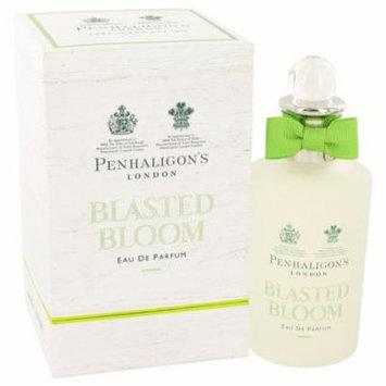 Blasted Bloom by Penhaligon's - Eau De Parfum Spray 3.4 oz
