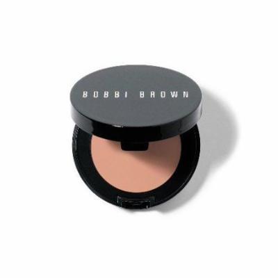 bobbi brown corrector dark bisque
