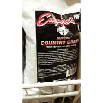 Empire's Finest Country Gravy Mix 24 Oz (3 Pack)