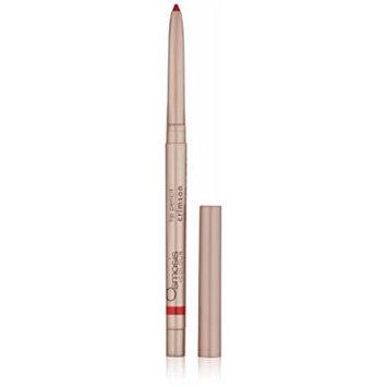 Osmosis Skincare Lip Pencil, Crimson