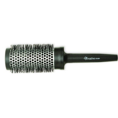 Creative Classic Thermal Brushes CR600H