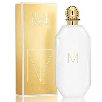 Madonna - Truth Or Dare Coffret: Eau De Parfum Spray 75ml/2.5oz + Body Lotion 75ml/2.5oz + Shower Gel 75ml/2.5oz 3pcs