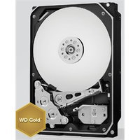 Wd Bulk 1TB WD Gold Datacenter HD