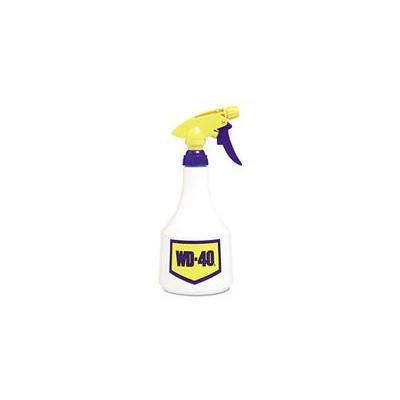 SPRAY APPLICATOR, Sold As 1 Bottle