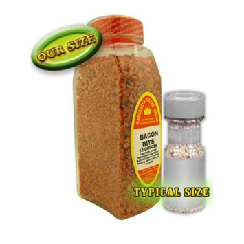 Marshalls Creek Spices XL BACON BITS