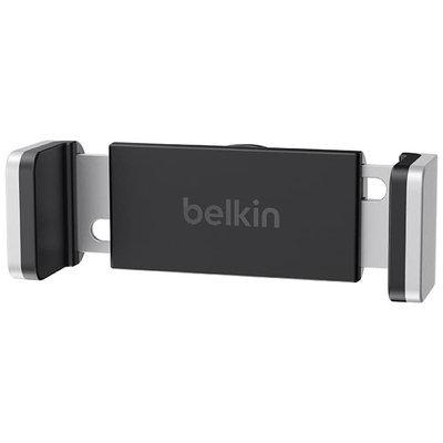 Belkin F8M879bt Universal Portable Smartphone Car Mount