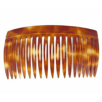 Speert Swiss Side Comb # 306 by Speert