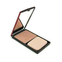 Phyto Teint Eclat Compact Foundation