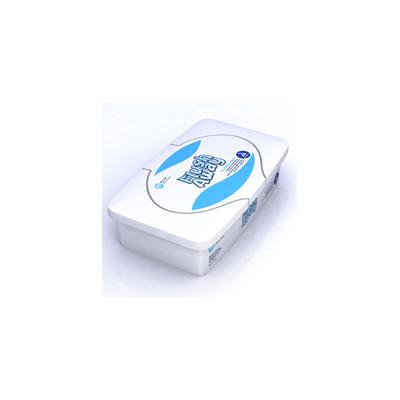 Dynarex 1321 Flushable Wipes-540/Case