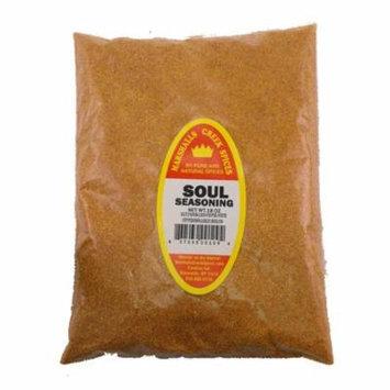 Marshalls Creek Spices SOUL SEASONING REFILL