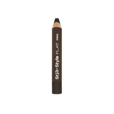 Styli-Steals Flat Eye Pencils