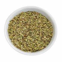 Oregano - Mediterranean - 1 resealable bag - 14 oz