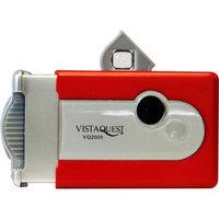 VistaQuest Standard Digital Cameras VQ-2005 - Digital Camera