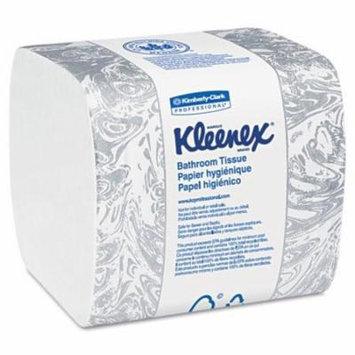 KIM48280 - Hygienic Bathroom Tissue