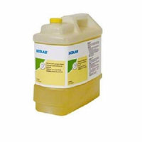 Ecolab Surface Disinfectant Cleaner Peroxide Based Liquid Concentrate 2 gal. Fresh Scent - 1 Count