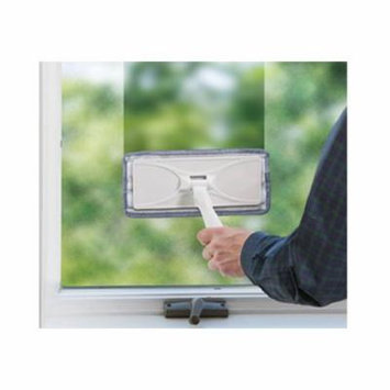 Unger Indoor Window Cleaning Pad or Cloth