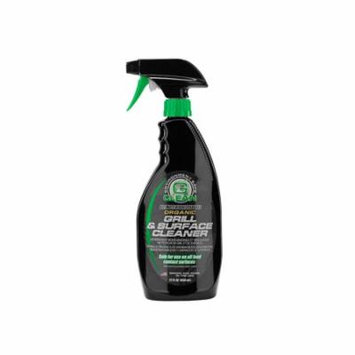 G-Clean Environmentally Safe Grill and Surface Cleaner - (Pack of 3)