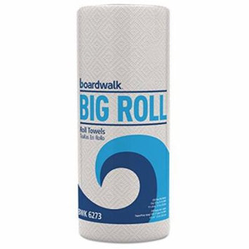 BWK6273 - Boardwalk Perforated Paper Towel Roll