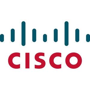 Cisco 2TB 3.5