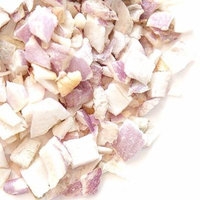 Shallots (Freeze Dried)