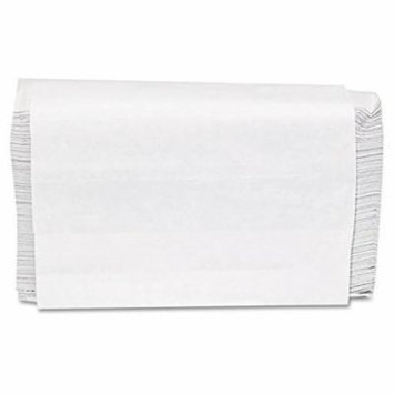 GEN1509 - Folded Paper Towels