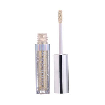 Hot Sale Eyeshadow Eyebrow Combination Palette,Makeu[pstore 12 Color PHOERA Magnificent Metals Glitter and Glow Liquid Eyeshadow palette highly...