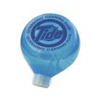 Tide Buzz Ultrasonic Cleaning Fluid Replacement 10oz