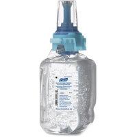 Purell GOJ870304CT Instant Hand Sanitizer - Clear