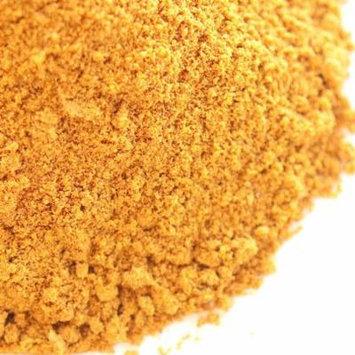 Wiri Wiri Chili Powder