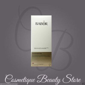 Babor Skinovage Intensifier Neck & Decollete Cream 50ml(1.7oz)SEALED