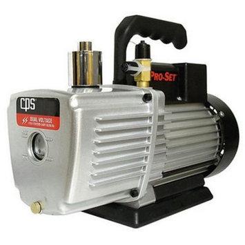 Cpsvp2s CPS Products 2 CFM vacuum pump
