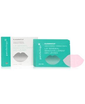 Patchology 'Lip Renewal Flashpatch(TM)' Lip Gels