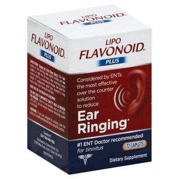 Lipo-Flavonoid Caplets, 72 Ct