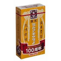 Morinaga Caramel Milk Box 2.07oz (10pack)