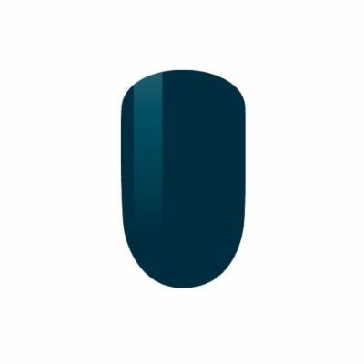 LeChat Perfect Match Modern Muse Collection Gel Polish + Nail Lacquer