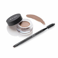(3 Pack) ARDELL Brow Pomade Medium Brown
