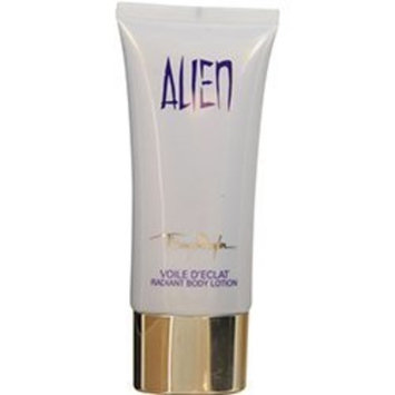 Alien By Thierry Mugler Body Lotion 3.4 Oz
