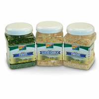 Dried Spice Value Medley Pack of 3