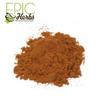 Epic Herbs Grapeseed extract powder, 95% - 1 lb (16 oz)