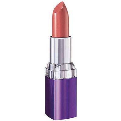 Rimmel Moisture Renew Lipstick, Let's Get Naked, .14 oz