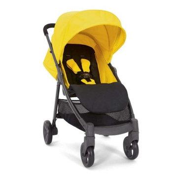 Mamas & Papas Armadillo City Stroller (Lemon)