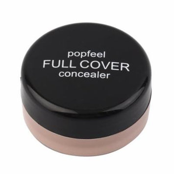 Concealer Hide Blemish Face Eye Lip Creamy Concealer Stick Make-up Concealer Cream FC02