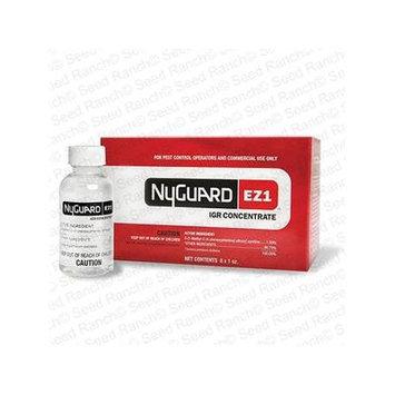 NyGuard EZ1 IGR Concentrate - ( 8x 1 Oz.)