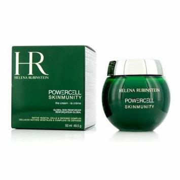 Helena Rubinstein Powercell Skinmunity The Cream - All Skin Types 50ml/1.7oz