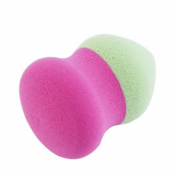 Make up Foundation Powder Gourd Makeup Sponge Cotton Pad Puff Smooth Cosmetic Make Up
