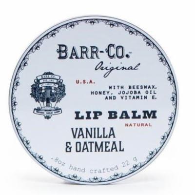 Barr Co. Lip Balm 0.8 Oz. - Original