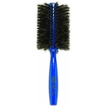 Creative Professional 3ME Blue Bristle Brush (126 Jumbo 3.75) by Creative Hair Tools