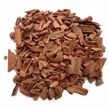 The Spice Lab No. 195 - Cracked Indonesian Cassia Cinnamon